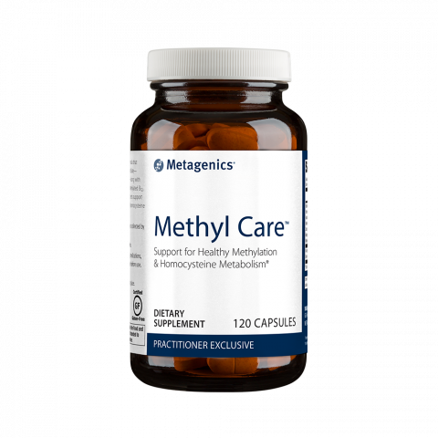 MethylCare™